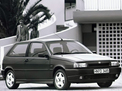 Fiat Tipo 1993 года