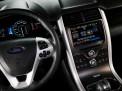 Ford Edge 2015 года