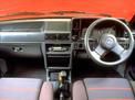 Ford Escort 1980 года
