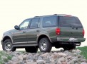 Ford Expedition 2004 года