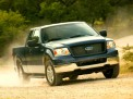 Ford F-150 2008 года
