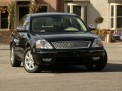 Ford Five Hundred 2007 года