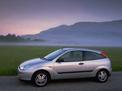 Ford Focus 1998 года