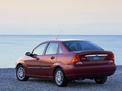 Ford Focus 1999 года
