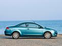 Ford Focus 2006 года