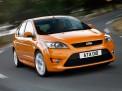 Ford Focus ST 2011 года