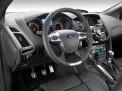 Ford Focus ST 2015 года