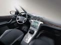 Ford Galaxy 2006 года