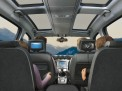 Ford Galaxy 2010 года