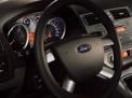 Ford Kuga 2012 года