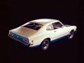 Ford Maverick 1972 года