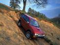 Ford Maverick 1996 года