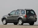 Ford Maverick 2001 года