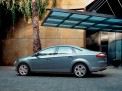 Ford Mondeo 2010 года