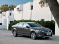 Ford Mondeo 2013 года