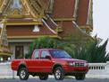 Ford Ranger 1998 года