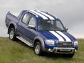 Ford Ranger 2008 года