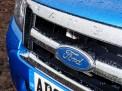 Ford Ranger 2012 года