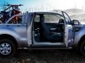 Ford Ranger 2015 года