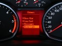 Ford S-MAX 2010 года
