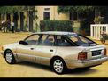 Ford Scorpio 1985 года