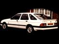 Ford Sierra 1985 года