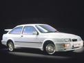 Ford Sierra 1986 года