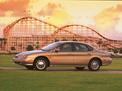 Ford Taurus 1996 года