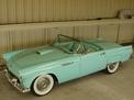 Ford Thunderbird 1955 года