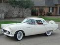 Ford Thunderbird 1956 года