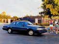 Ford Thunderbird 1987 года