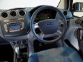 Ford Tourneo 2013 года