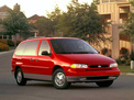 Ford Windstar 1995 года