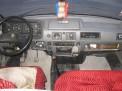 ГАЗ 2217 Соболь Баргузин