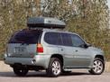 GMC Envoy 2001 года