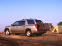GMC Envoy 2004 года