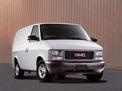 GMC Safari 1995 года