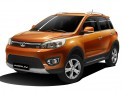 Great Wall Hover M4 2014 года