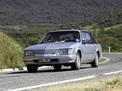 Holden Calais 1984 года