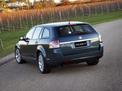 Holden Calais 2008 года