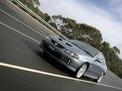 Holden Monaro 2001 года