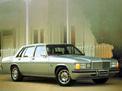 Holden Statesman 1980 года
