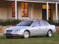 Holden Statesman 2002 года