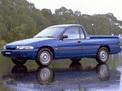 Holden UTE 1992 года