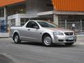 Holden UTE 2007 года
