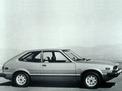 Honda Accord 1976 года