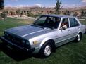 Honda Accord 1977 года