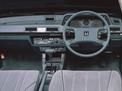 Honda Accord 1982 года