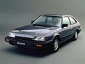 Honda Accord 1983 года