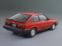 Honda Accord 1984 года